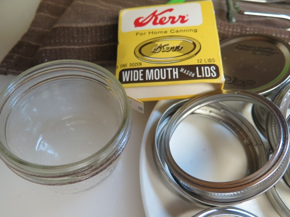 Kerr lids and seals - IMG_3655