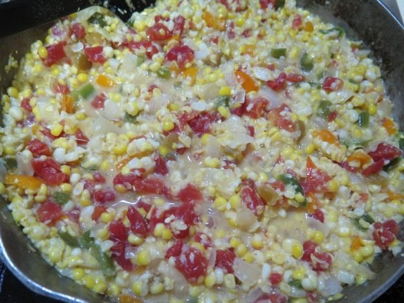 tomatoes added - IMG_4001