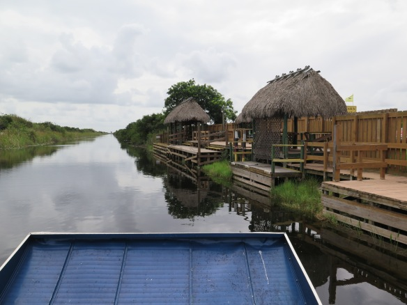 Airboat Hut and Tour - IMG_4340