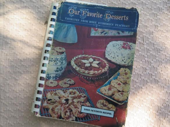 Cookbook - IMG_4716_1
