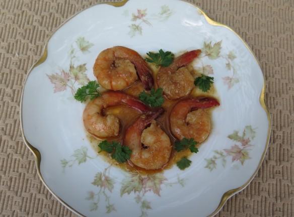 Emerils New Orleans Barbecue Shrimp - 2 - IMG_4687_1
