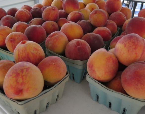 New York Peaches 2014 - 2 - IMG_6567_1