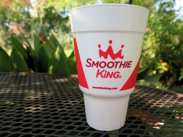 Smoothie King Cup - IMG_4614_1