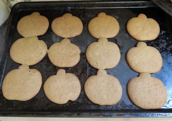 Baked Cookies - IMG_5139_1