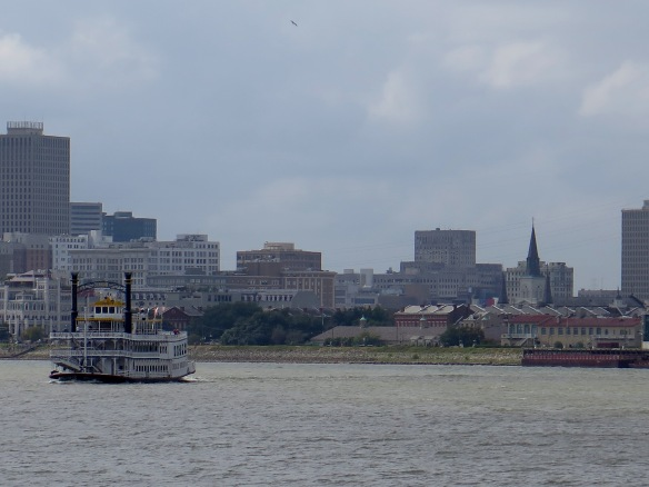 French Quarter from Crescent Park - IMG_5287