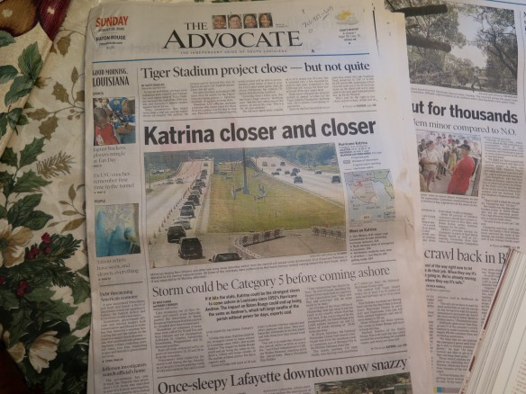 Advocate-August 28-2015- IMG_5742_1