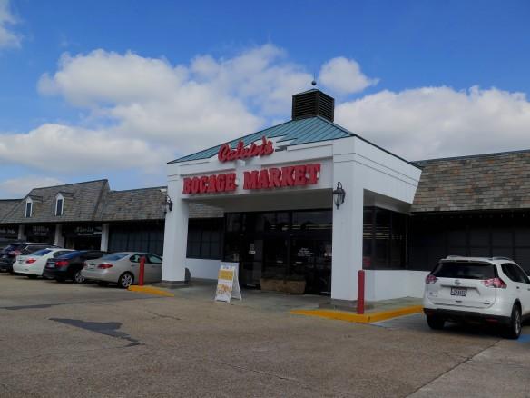 Calvins Market in Bocage - IMG_5777_1