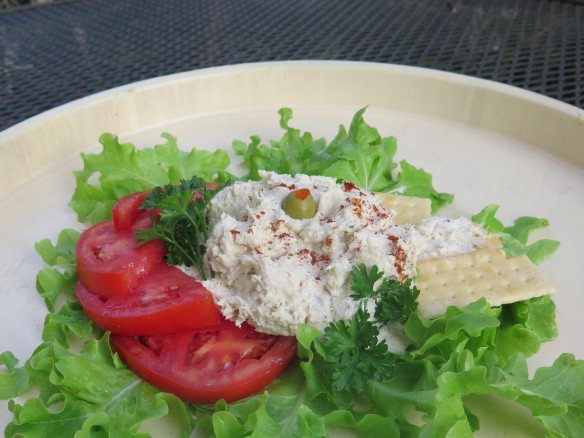 Calvins Market Legendary Chicken Salad - 4 - IMG_5856_1
