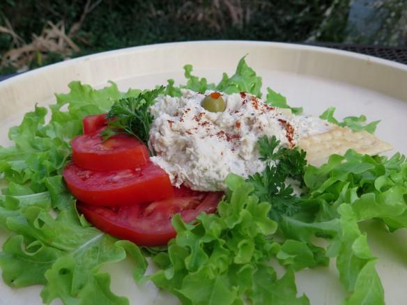 Calvins Market Legendary Chicken Salad - 5 - IMG_5860_1