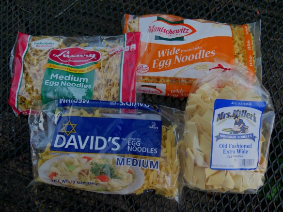 Egg Noodle Packages and Brands - IMG_5883_1