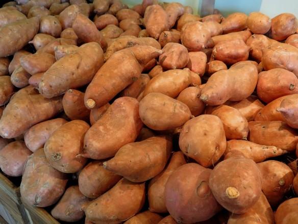Louisiana Sweet Potatoes - IMG_5891_1
