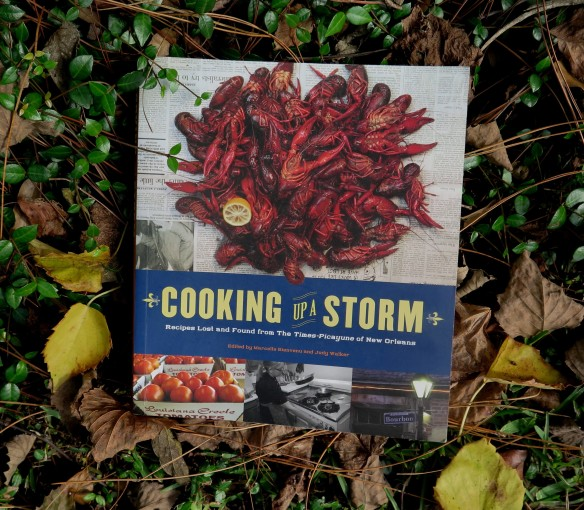 Recipe Book - IMG_5667_1