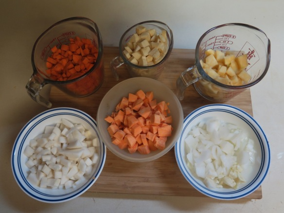 Root Vegetables Diced - IMG_5948