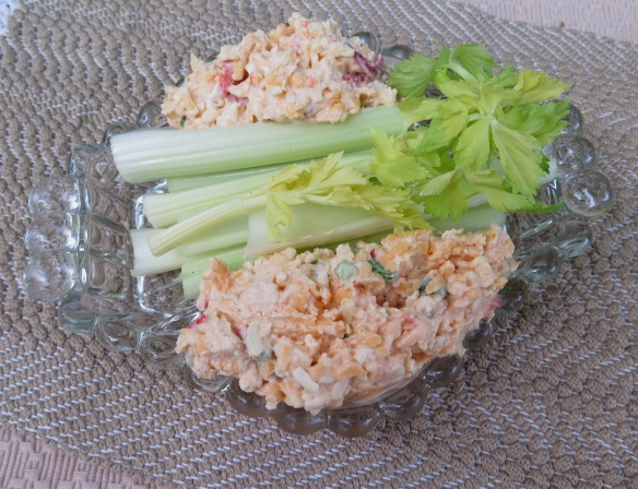 Pimento Cheese Spread - 4 - IMG_2942