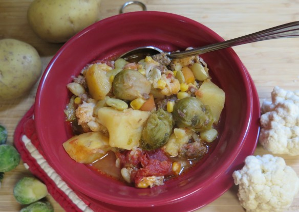 Irish Mullagoy Stew - IMG_6873_1