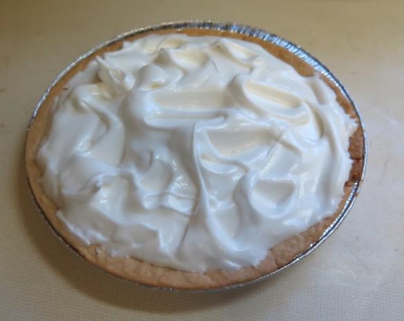 Meringue on Pie - IMG_6694_1