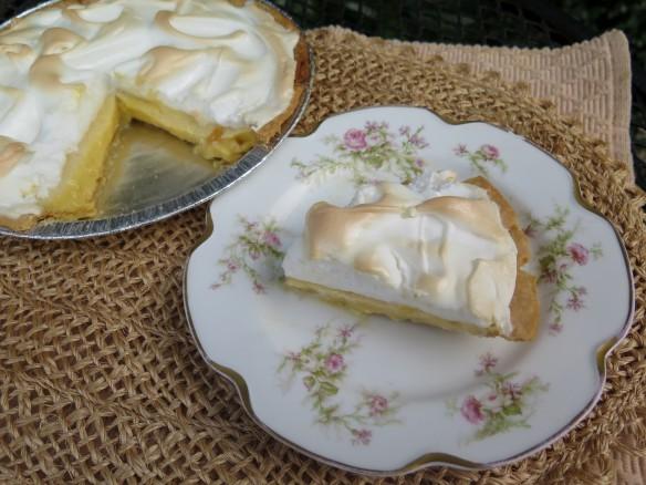 Mrs Bankstons Lemon Meringue Pie - 3 - IMG_6720_1