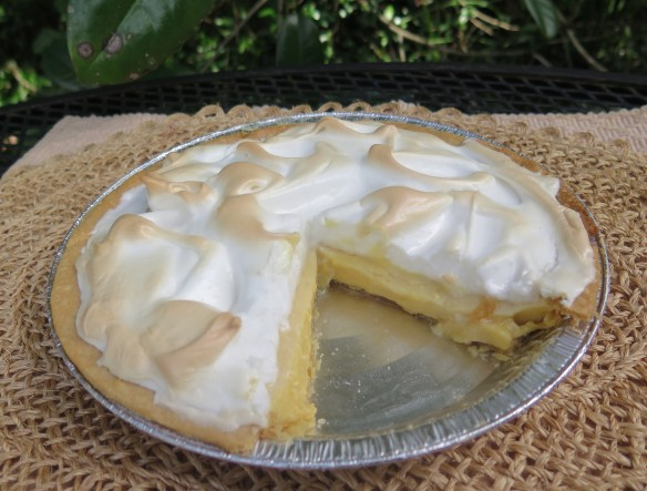 Mrs Bankstons Lemon Meringue Pie - 4 - IMG_6702_1