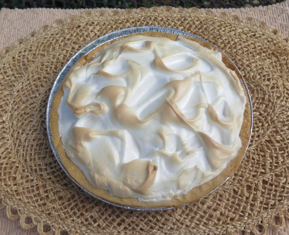Mrs Bankstons Lemon Meringue Pie - IMG_6699_1