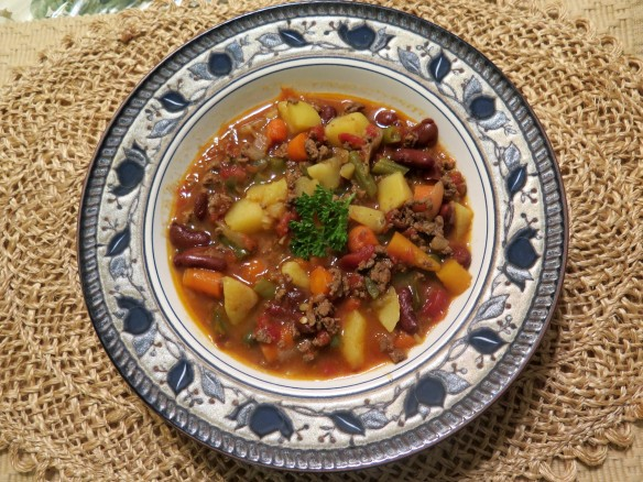Savory Vegetable Beef Soup - IMG_6752_1
