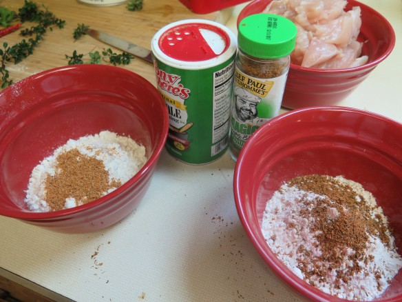 Two Cajun Seasonings - IMG_6938_1