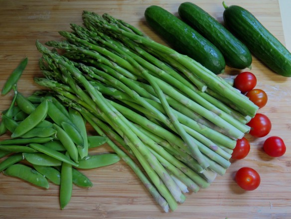 Vegetables - IMG_6950_1RR_1