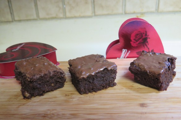 Valentines Day Brownies - IMG_7270_1