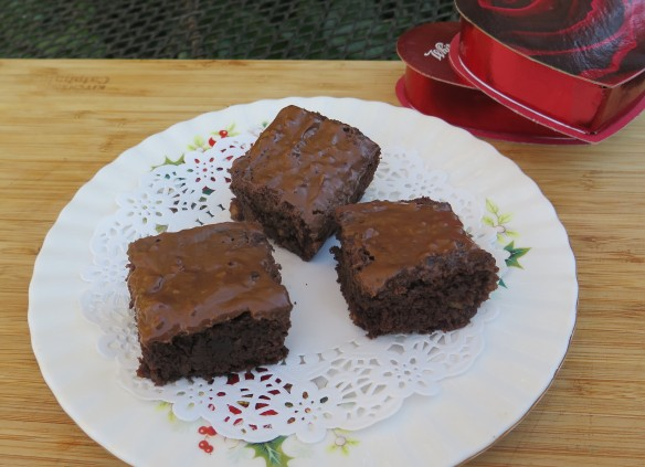 Valentines Day Brownies - IMG_7302_1