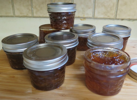 Meyer Lemon Marmalade Jars - IMG_7234_1