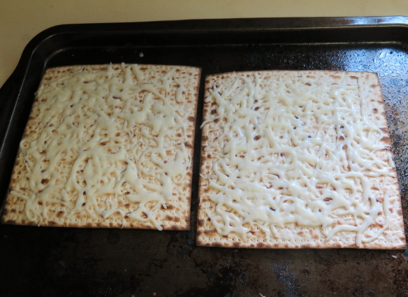 Cheese melted - IMG_8802