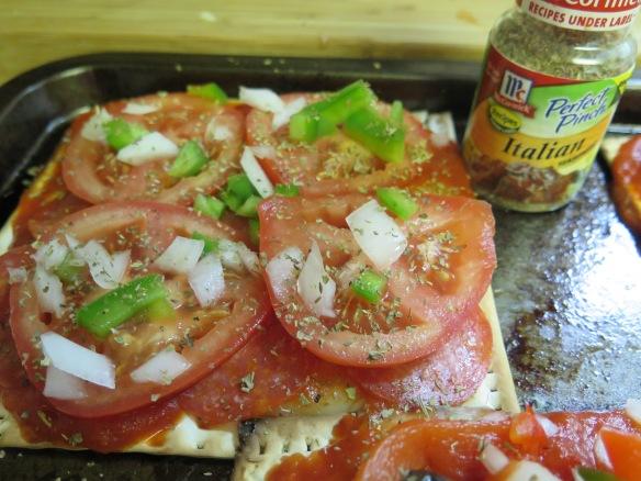 Italian Seasoning used on pizza - IMG_8746