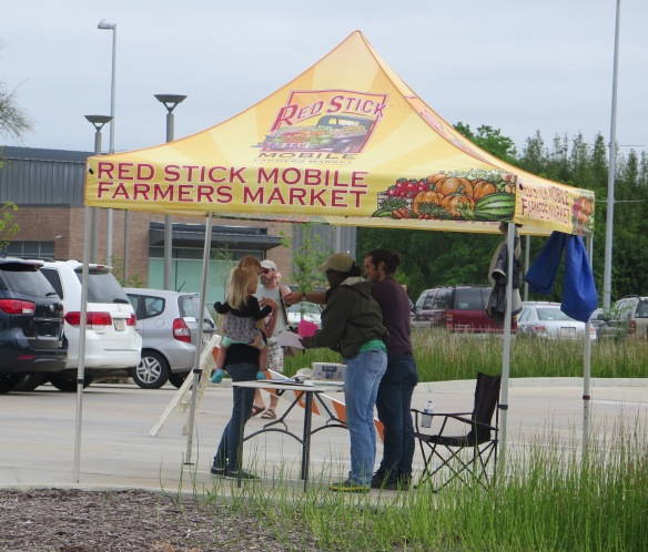 Red Stick Farmers Market - IMG_8644