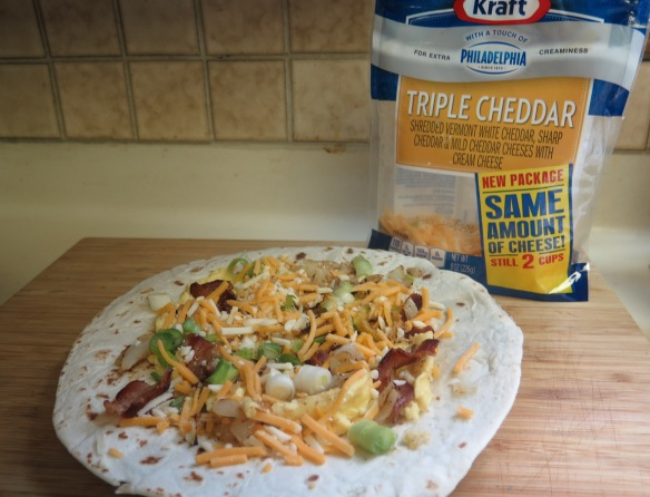Add ingredients - IMG_6783