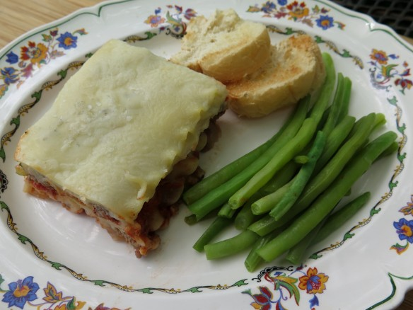 Easy Homemade Lasagna - 4 - IMG_9685_1