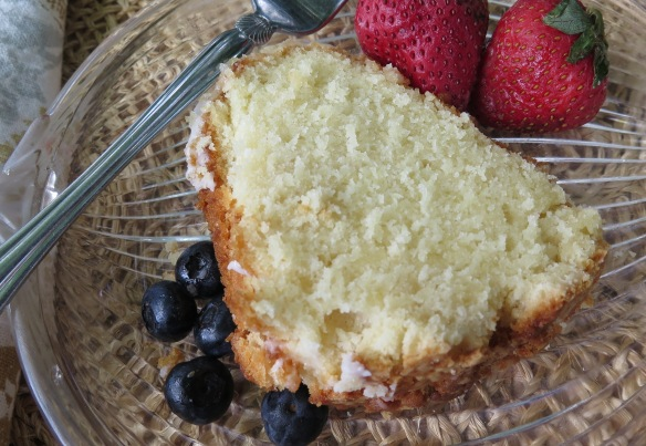 Slice of Cake - IMG_9843