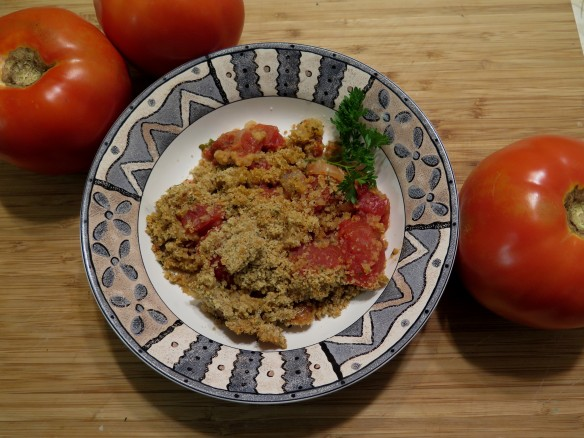 Stewed Tomatoes - 1 - IMG_9781_1