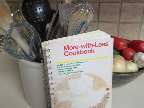 More with Less Cookbook - IMG_0473_1