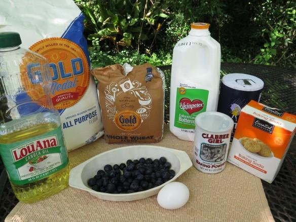 Ingredients for pancakes - IMG_9705_1