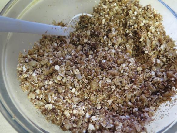 Ingredients Mixed - IMG_0353