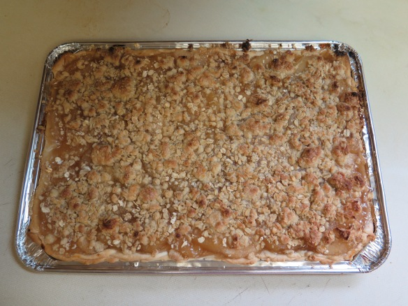 baked-apple-slab-pie-img_1116