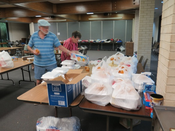 benefit-supper-on-at-the-church-img_1127