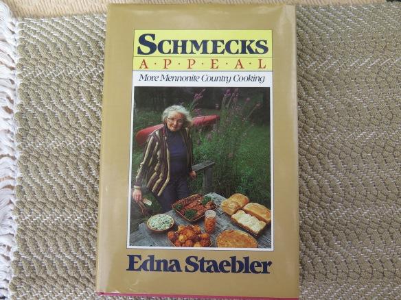 cookbook-img_1256