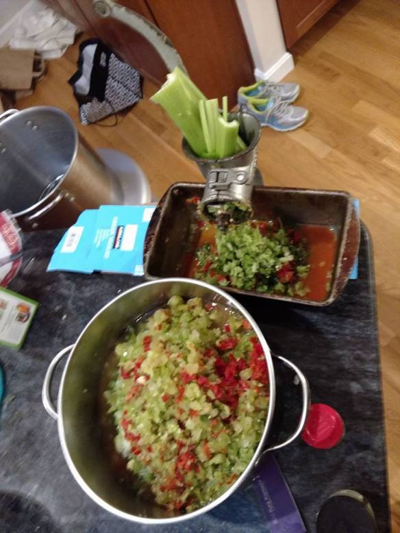 curtiss-food-grinder