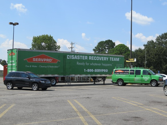 disaster-recovery-truck-img_0884