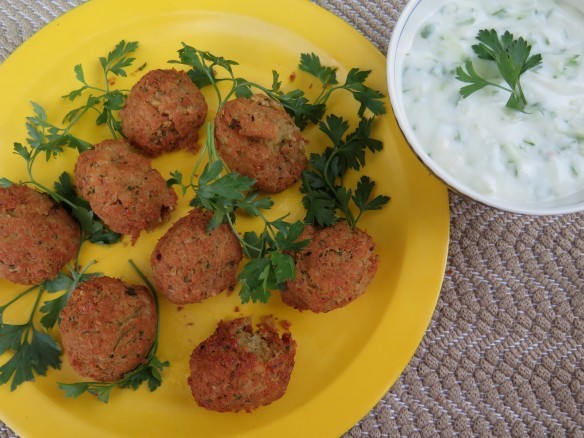falafel-with-yogurt-dip-img_1244_1
