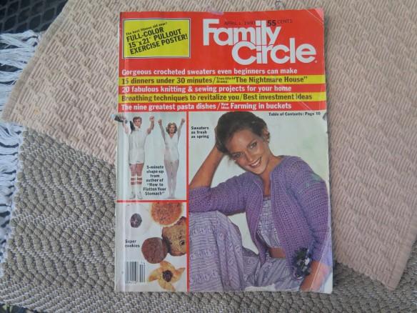 family-circle-magazine-img_1180_1