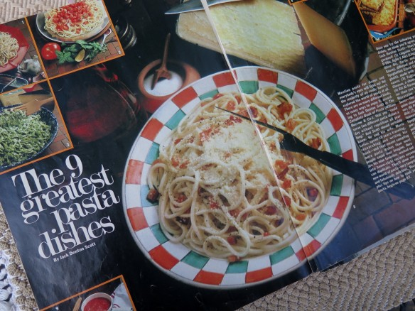 family-circle-magazine-pasta-spread-img_1186_1