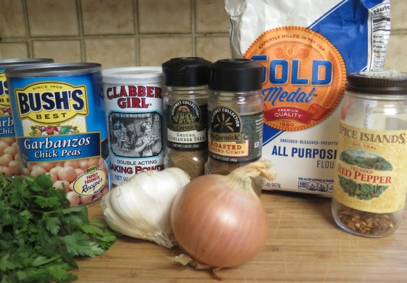 ingredients-for-falafel-2nd-try-img_1230_1