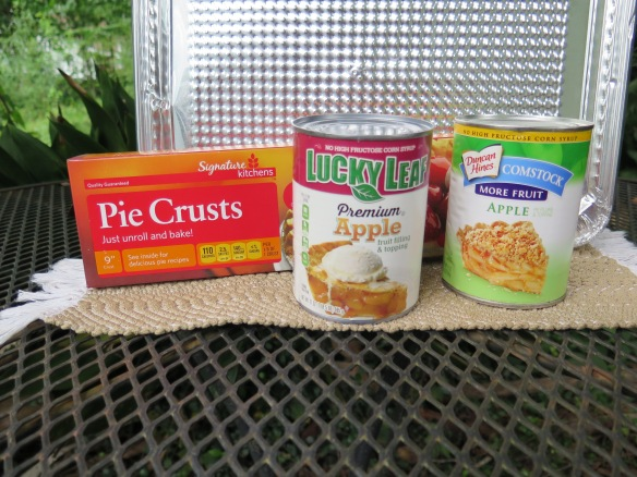 pie-crust-apple-pie-filling-and-baking-sheets-img_1103