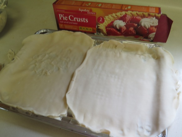 pie-crusts-on-baking-sheets-img_1107